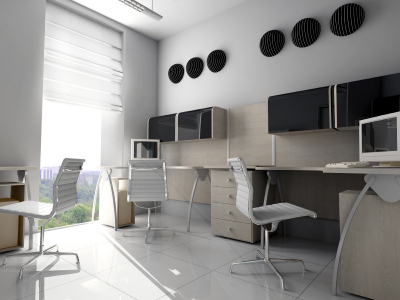 Tips Of Purchasing Office Furniture